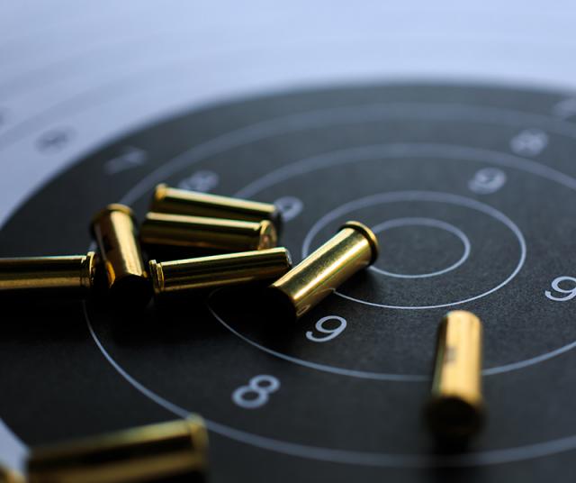 Denver Shooting Ranges Outdoor: Cocalico Sportsmen's Association